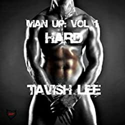 Man Up: Volume 1 Hard
