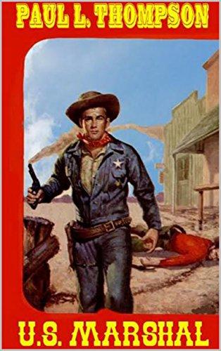 us-marshal-a-western