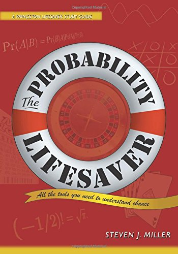 the-probability-lifesaver-all-the-tools-you-need-to-understand-chance