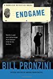 Endgame: A Nameless Detective Novel (Nameless Detective Novels)