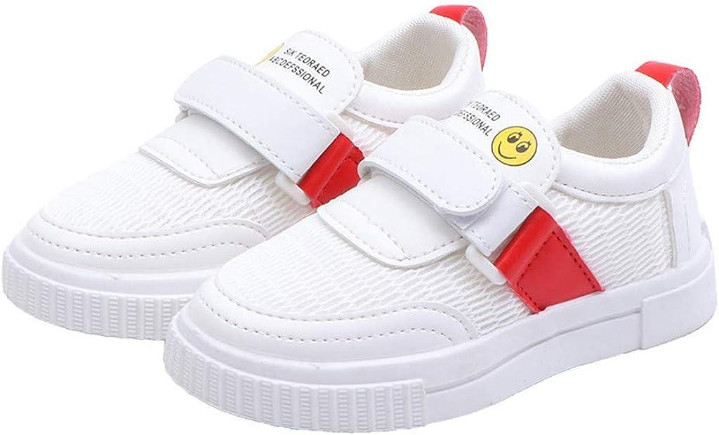 Gran promoción!Zapatillas Deportivos Mujer Hombers Cordones Running Zapatos De Plataforma Fondo Grueso Zapatillas De Deporte Transpirables Casual Zapatos Planas: Amazon.es: Ropa y accesorios
