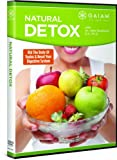 Dr. John Douillard - Ayurveda for Detox