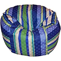 Ahh! Products Marina Washable Kid Bean Bag Chair
