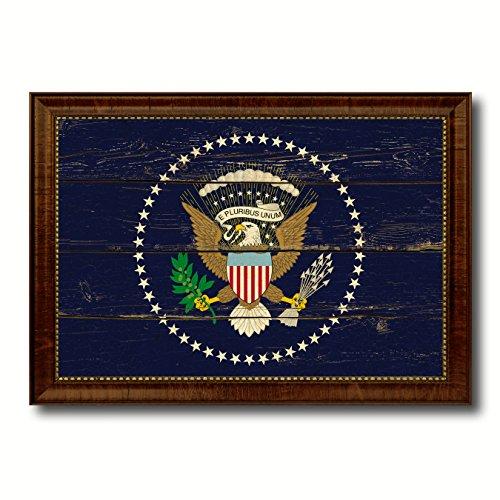 united states flag art - 8