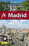 Madrid MM-City: Reiseführer mit vielen praktischen Tipps und kostenloser App.