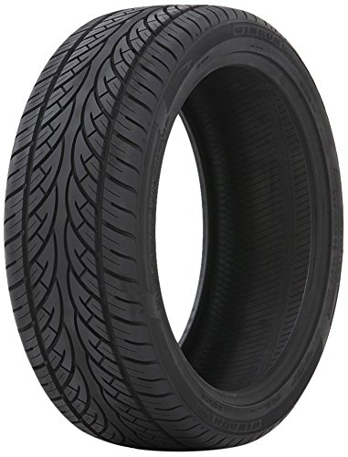 22 Tires For Sale - 6