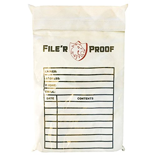 fireproof-fire-resistant-bag-155x11-envelope-pouch-for-money-documents-jewelry-valuables