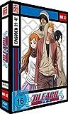 Bleach TV-Serie - Box 02 (Episoden 21-41)