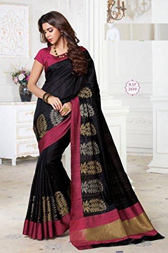 Sari Sari Girl Wedding Wedding etnico Bollywood Salwar Girl Festival Ladies Dress indiano Kamiz Girl Casual 2689 EMPORIUM Kameez Casual ETHNIC q4IRC