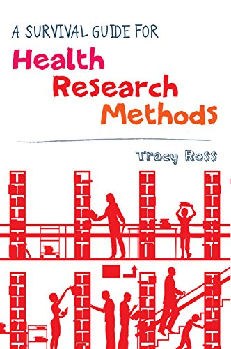 A Survival Guide for Health Research ()