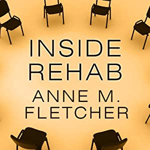 Inside Rehab Audiobook