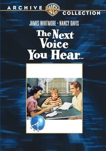 Next Voice You Hear ()
