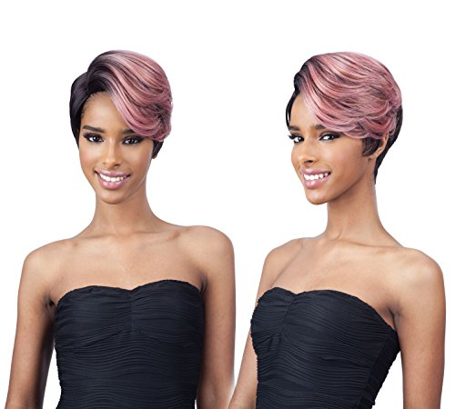 celia-1b-off-black-freetress-equal-synthetic-extreme-side-part-full-wig