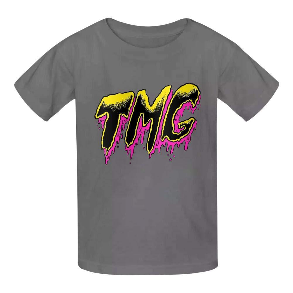 BFBJFG Cody Ko Shirts Classic Summer Short Sleeve T-Shirts for Kids Girls and Boys