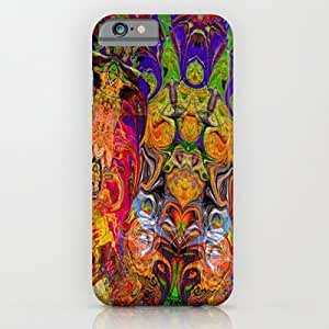 Society6 -Diy For LG G3 Case Cover Case by Becky Fairbanks