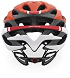 Giro-Savant-Helmet-Matte-Dark-Red-M
