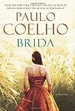 Brida, Paulo Coelho, 0061578932