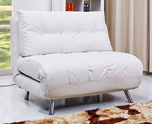 tampa convertible chaise big chair
