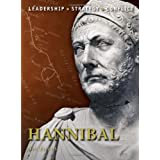 Hannibal (Command) by Nic Fields (10-Feb-2011) Paperback