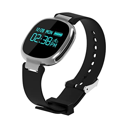 Amazon.com: DZ09 reloj inteligente Bluetooth teléfono ...