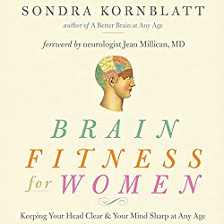 Brain Fitness for Women