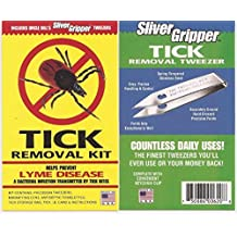 Tick Removal Kit