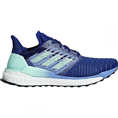 (アディダス) Adidas レディース ランニング?ウォーキング シューズ?靴 Solar Boost Running Shoe [並行輸入品]