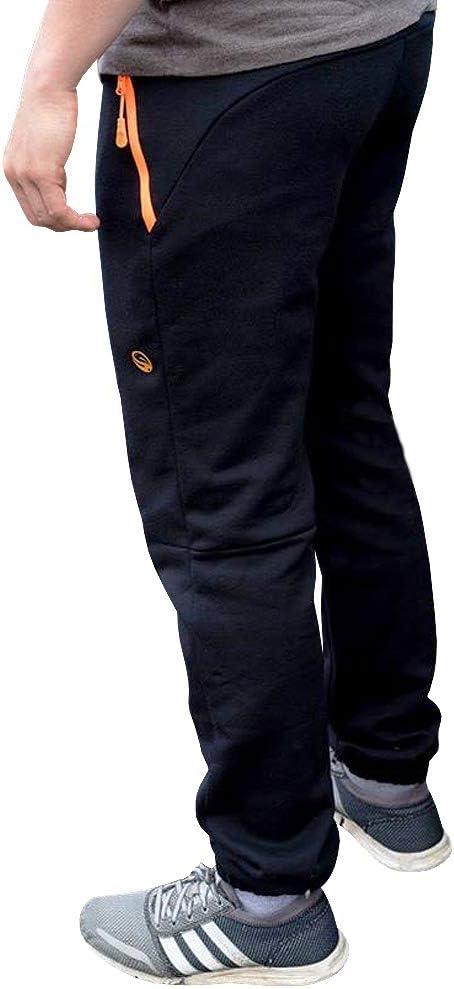 Guru Polar Softshell Jacket sizes m-XXX Large fishing clothing