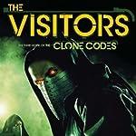 The Visitors | Patricia C. McKissack,Fredrick L. McKissack,John McKissack