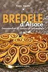 Bredele d'Alsace par Kappler