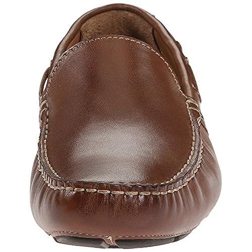 Giorgio Brutini Men S Trey Slip On Loafer Delicate