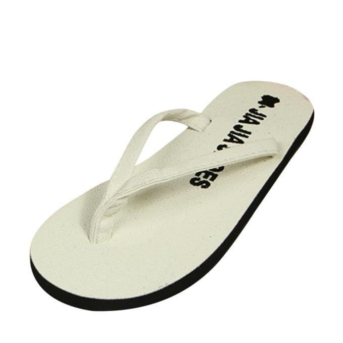 Beikoard Promozione della moda moda della sandali donna taco Estate donna   ef4f9b