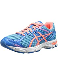 Asics GT 1000 3 Turquoise Youths Trainers