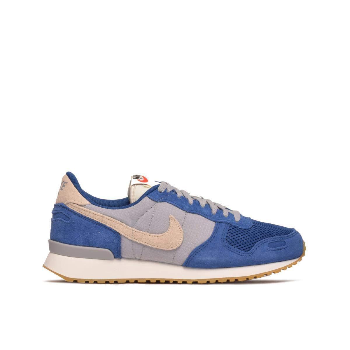 Comprar Zapatillas Nike Md Runner 2 Gris Bebé Deportes Moya