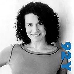 Susie Essman in Conversation with Joy Behar at the 92nd Street Y
