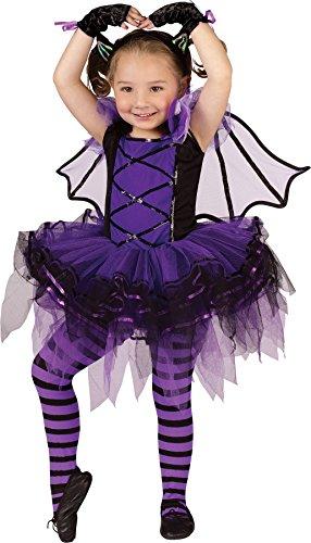 UHC B (Batarina Child Costumes)