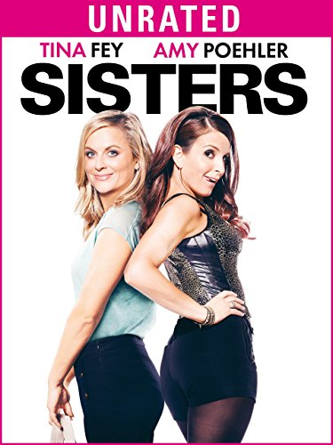 DVD : Sisters (Unrated)