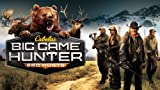 Cabela's Big Game Hunter Pro Hunts [Online Game