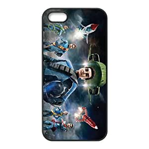 Are Go iPhone 5 5s Cell Phone Case BlackR552795