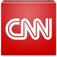 CNN Breaking US & World News