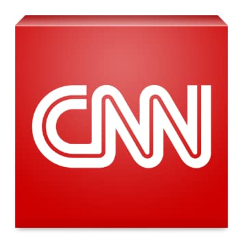 Amazon Com Cnn Breaking Us World News Appstore For Android