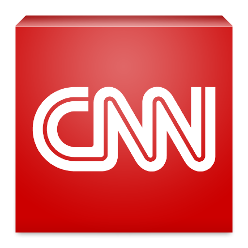 CNN Breaking US & World News (Best Msn App For Android)