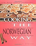 Cooking the Norwegian Way (Easy Menu Ethnic Cookbooks) by Sylvia Munsen (2002-04-01)