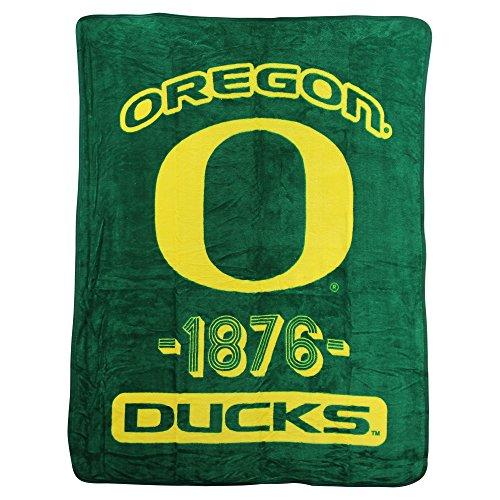 University Oregon Alumni - 7