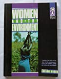 Women and the Environment, Rodda, Annabel, 086232985X