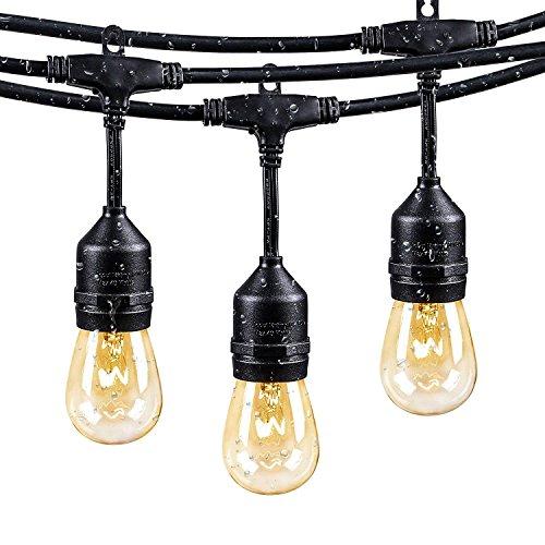 11w bulb - 9