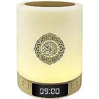 Amusingtao uetooth Speaker Draadloze Quran Touch Gift MP3 FM Radio Draagbare Verstelbare B Afstandsbediening Kleine…