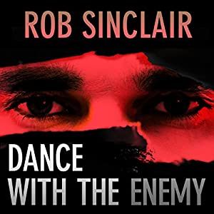Dance with the Enemy Audiobook