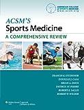 ACSM's Sports Medicine : A Comprehensive Review, O'Connor, Francis G., 1451104251