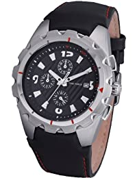 Time Force Watch TF3352M01